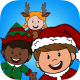 Holiday Dress-Up icon
